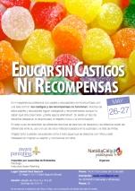 Poster ESCNR - Barcelona_2018_05