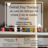 gestalt play therapi crisis